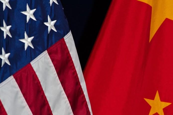 КНР выразил негодование против торгового расследования США