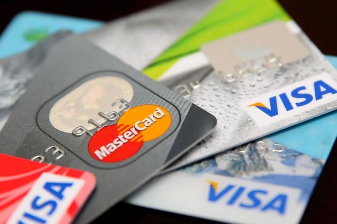 Банкоматы Humo начали принимать карты Visa