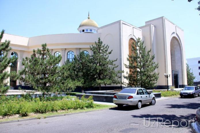 """Недельный торговый оборот РФБ """"Тошкент"""" составил 12,9 млн. сумов"""