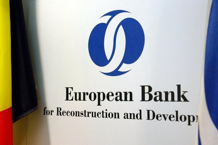 ЕБРР прогнозирует снижение темпов роста экономики в Центральной Азии