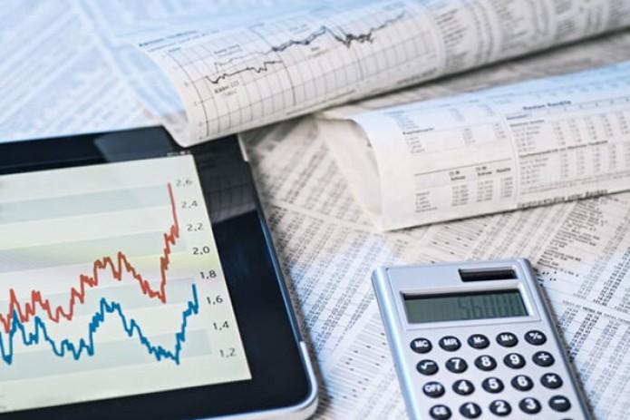 Центральный банк разместил полугодовые облигации на 255 млрд. сумов