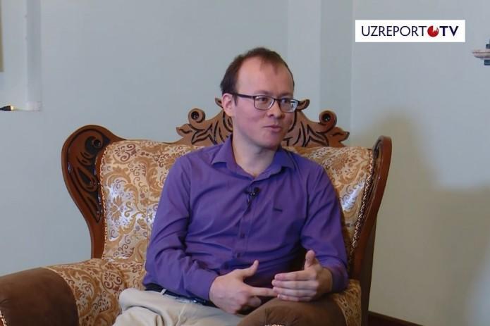 Интервью: Экономист Рауф Салаходжаев о том, как после пандемии изменится мир