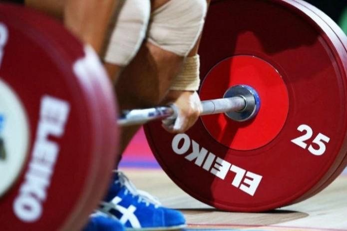 Чемпионат мира по тяжёлой атлетике 2021 года пройдет в Ташкенте