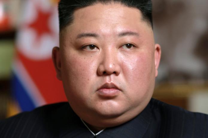 Ким Чен Ын две недели не появляется на публике. СМИ пишут, что он скончался