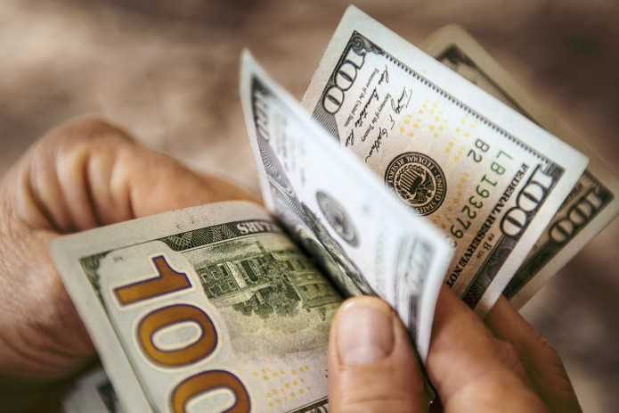 В США госпитализация из-за коронавируса COVID-19 обойдется вам почти в 35.000 долларов – Time