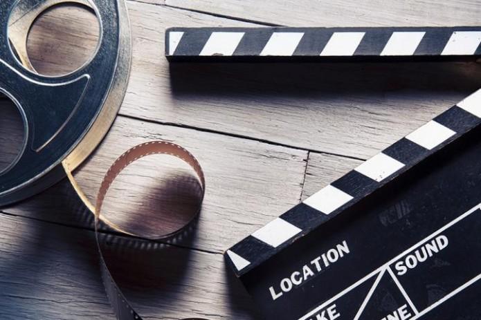Малазийское ТВ планирует снять 10-серийный фильм об Узбекистане