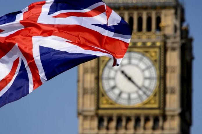 В Министерстве иностранных дел прошла встреча с делегацией МИД Великобритании