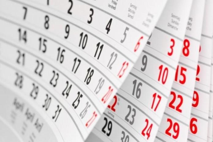 Сколько дней отдохнут узбекистанцы на день независимости