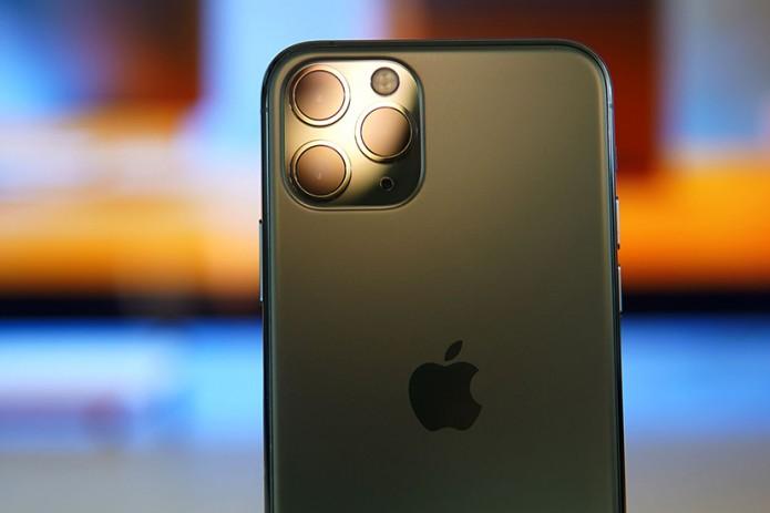 Apple объявила лучшие фото, снятые на iPhone в ночном режиме