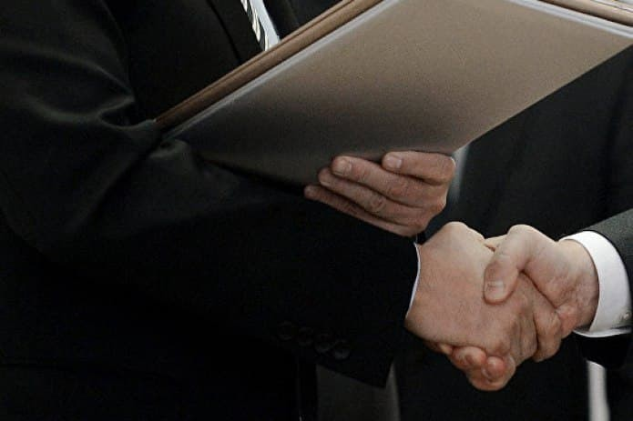В Узбекистане предпринимателям предоставлены дополнительные налоговые льготы