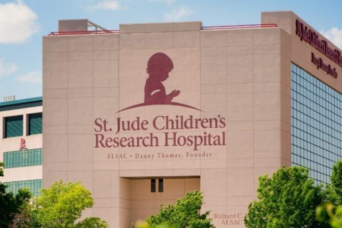 Узбекистан и США будут сотрудничать в области лечения раковых заболеваний среди детей