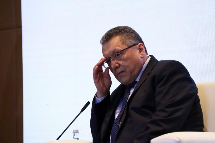 Узбекистан планирует осуществить второй выпуск еврооблигаций