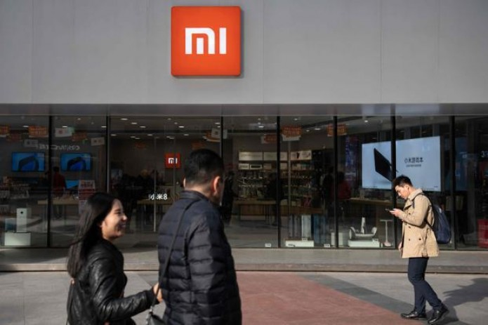 Китайская Xiaomi вышла на чистую прибыль за счет хороших продаж в Индии, Европе