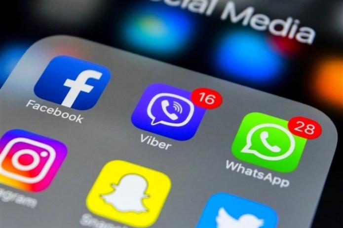 WhatsApp перестанет работать с 2020 года у миллиона пользователей