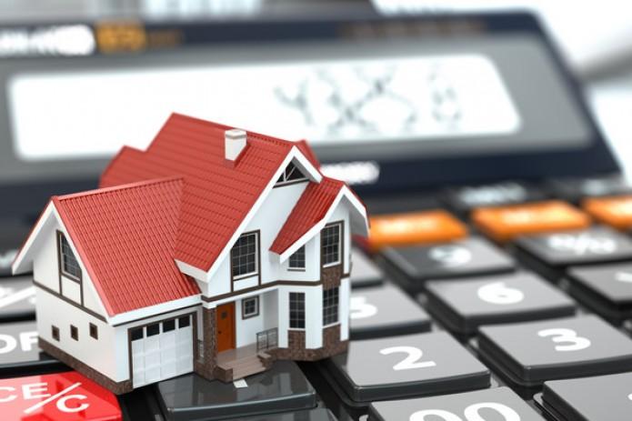 За 10 месяцев банки выделили льготные ипотечные кредиты на 4,8 трлн. сумов