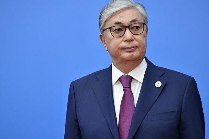 Exit poll: Токаев набрал 70,13% голосов на выборах президента Казахстана