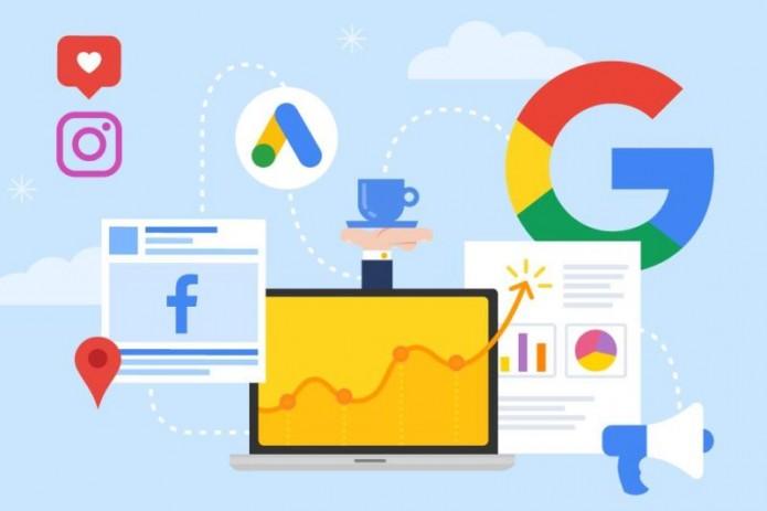 В Узбекистане предложили регулировать интернет-рекламу на законодательном уровне