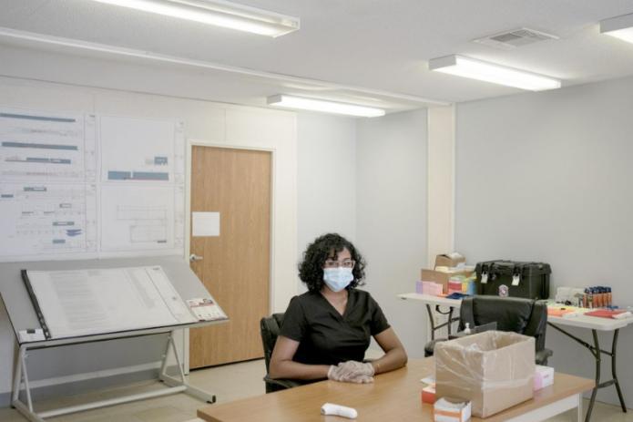 Какие новые профессии появятся из-за пандемии