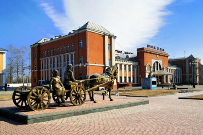Вместо граждан Китая на сельхозработы в РФ приедут узбекистанцы