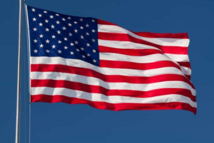 В США завершилось голосование на президентских выборах