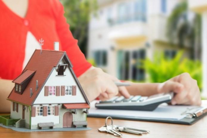 В Узбекистане учреждена компания по рефинансированию ипотеки