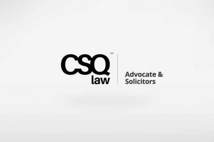 Малазийская «CSQLaw» намерена открыть представительство в Узбекистане