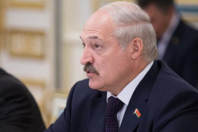 Беларусь усиливает границу с Украиной и закрывает с Польшей и Литвой
