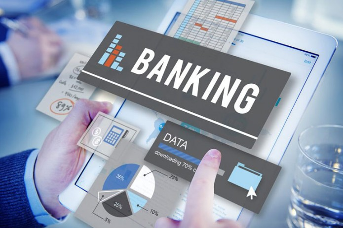 В Ташкенте создается цифровой банк «ANOR BANK»