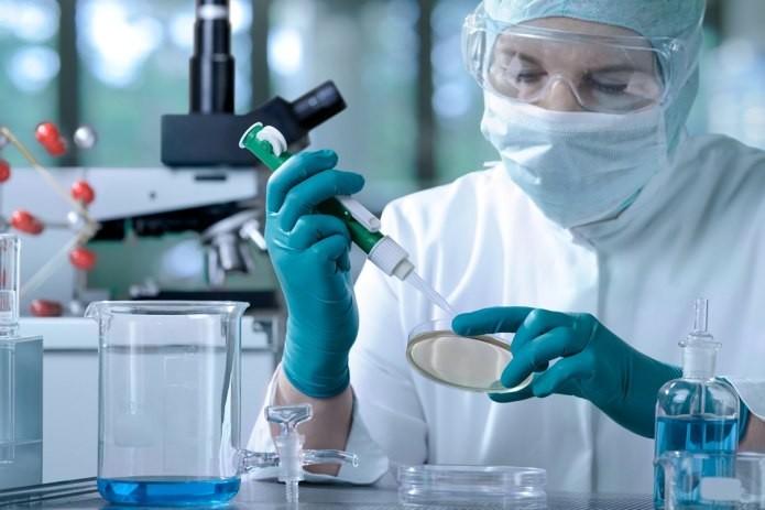 В Узбекистане выявлено 44 новых случая заражения COVID-19