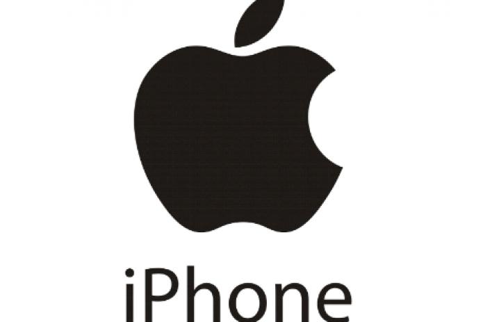 Адаптер и наушники убирают также и  из коробок iPhone XR, iPhone 11 и iPhone SE