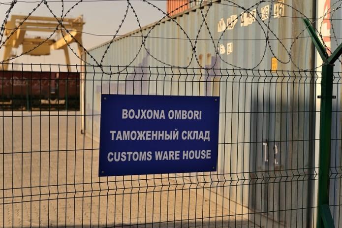 «Зеленый коридор» в Узбекистане: критерии благонадежности груза