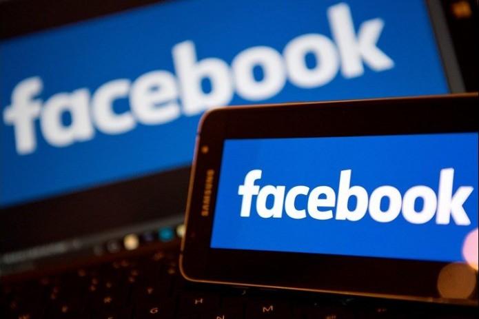 Чистая прибыль социальная сеть Facebook подпрыгнула вIII квартале на79%