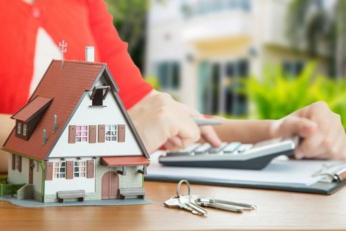 Президент утвердил меры по развитию рынка ипотечного кредитования
