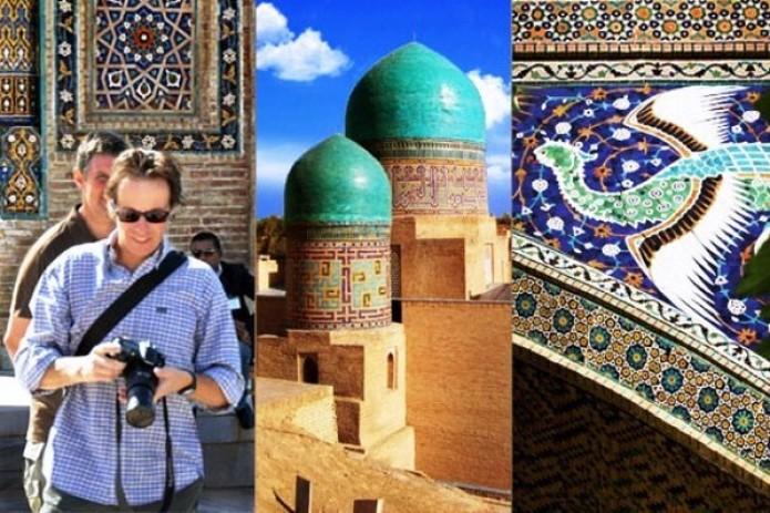 Президент утвердил первоочередные меры по развитию сферы туризма
