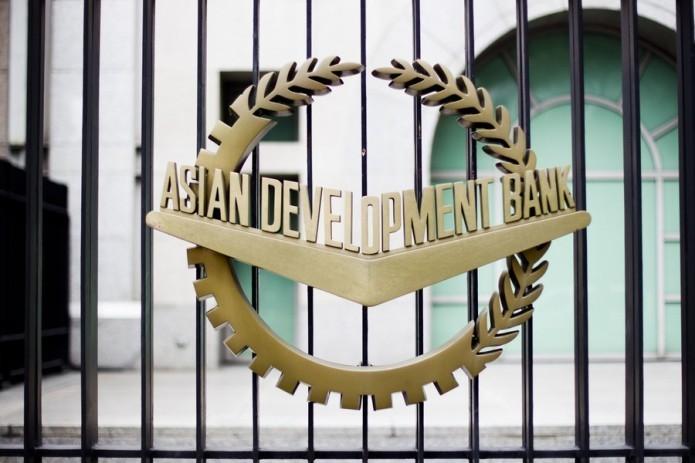 АБР выделит Узбекистану $500 млн. для смягчения негативного влияния пандемии