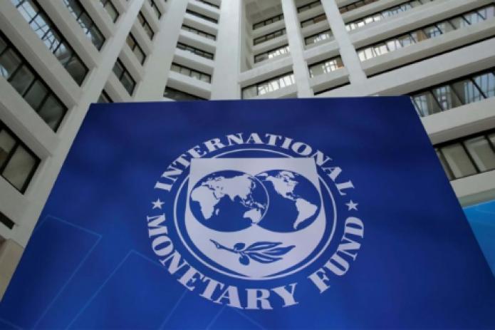 МВФ прогнозирует резкий рост экономики Узбекистана в 2021 году