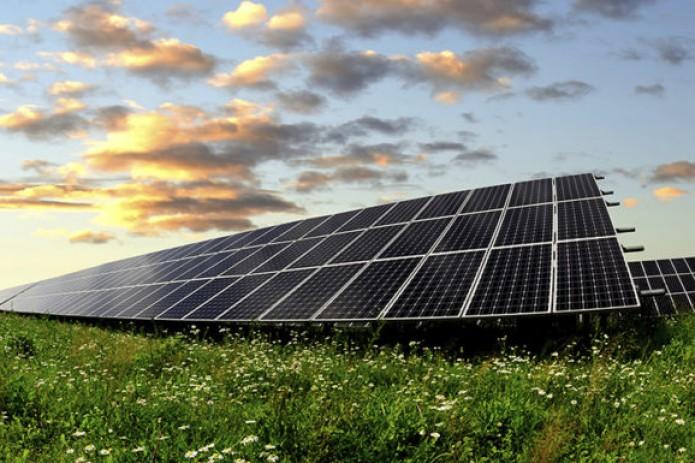 Альтернативная энергетика в Узбекистане