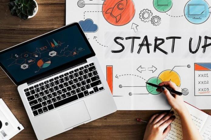 Национальный венчурный фонд Узбекистана начал прием заявок от стартапов