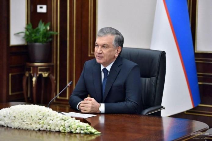 Президент: Новый орган будет располагать всеми силами и средствами для борьбы с коррупцией