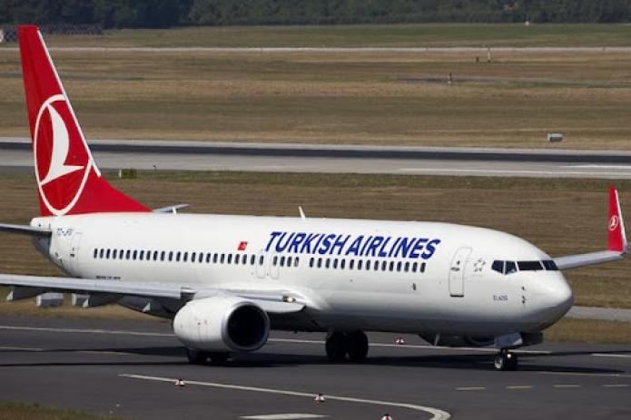 Узбекистан отменяет карантин для своих граждан, прибывших из Турции
