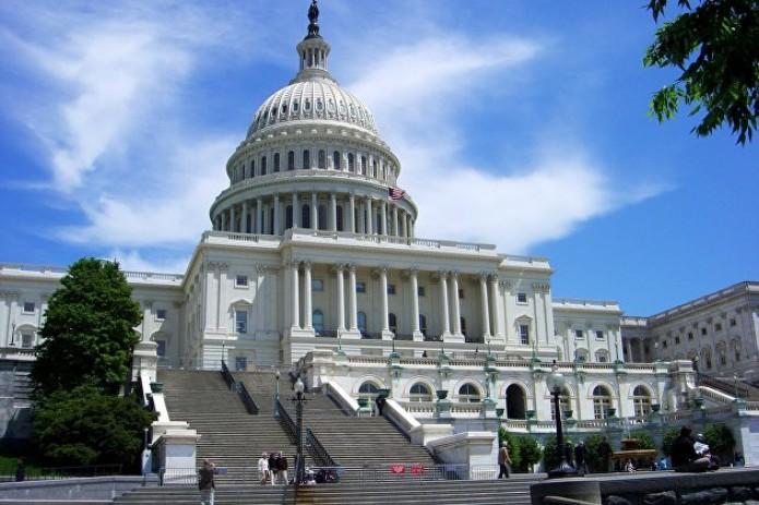 Сенат США одобрил план технического противостояния Китаю на $250 млрд
