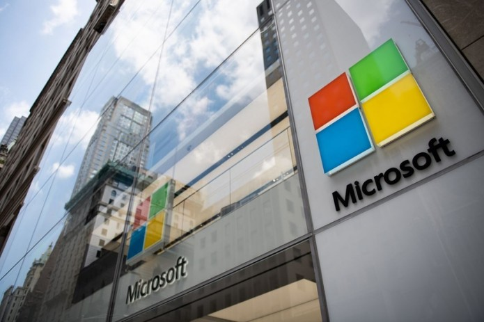 Microsoft инвестирует $100 млн. в технологическую индустрию Африки