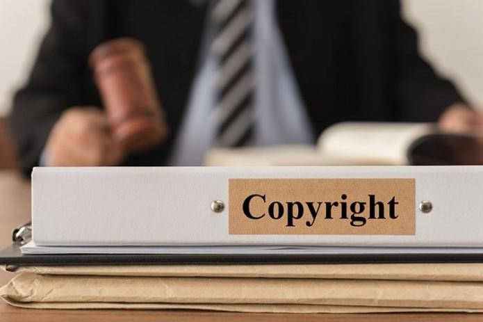 Узбекистан намерен присоединиться к международным актам по защите авторских прав