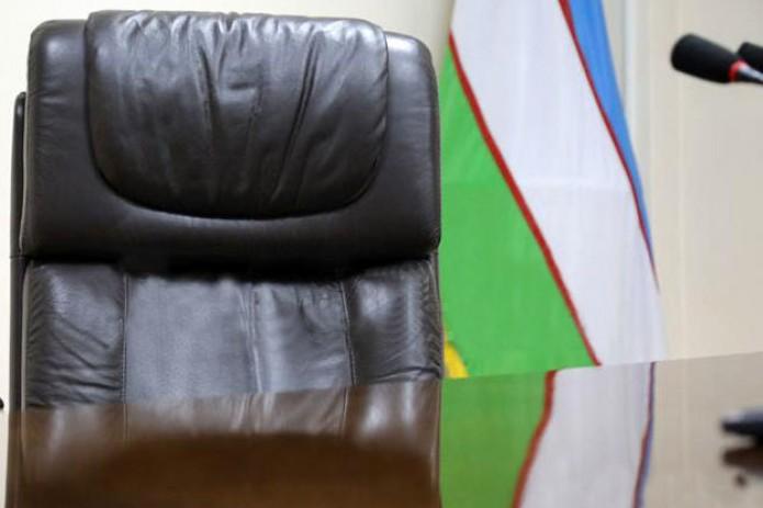 В структуре Мининфокома планируется учредить должность первого заместителя министра по привлечению инвестиций