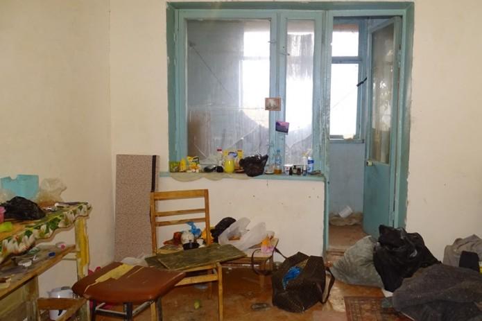 В Ташкенте убили 31-летнюю девушку за показ приёмов карате
