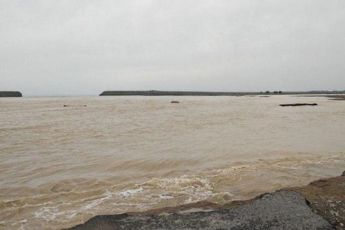По делу о Сардобинском водохранилище двоих взяли под стражу