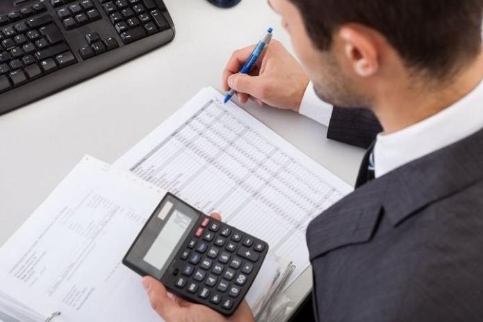 Как налоговая реформа отразится на заработной плате?