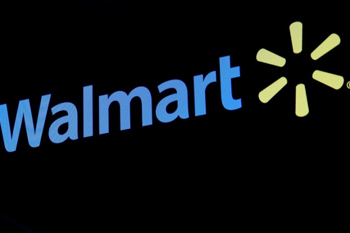 Североамериканская Walmart купит индийского ритейлера Flipkart