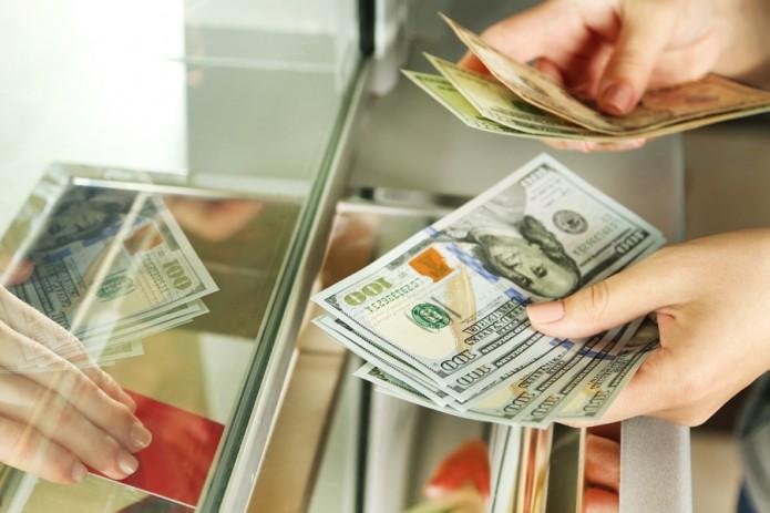 Президент утвердил меры по либерализации валютной политики