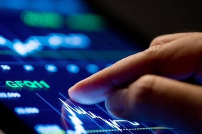 Доходность акций АО «Кварц» достигла 145% без учета дивидендов